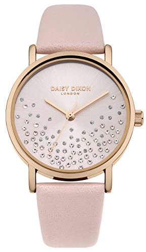 DAISY Damen Analog