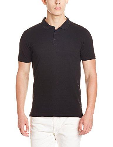 Highlander-Mens-T-Shirt
