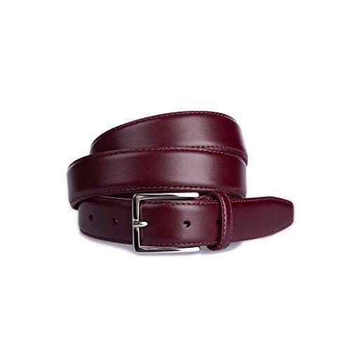 cintura-uomo-donna-in-vera-pelle-di-vitello-made-in-italy