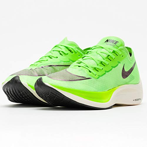 41jdwh1Lm6L. SS500  - Nike Zoomx Vaporfly Next% Mens Ao4568-300