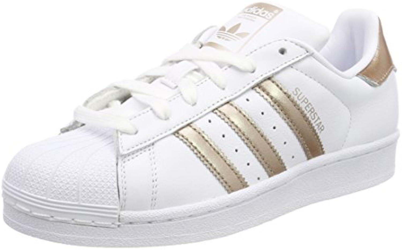 Adidas Gazelle Zapatillas Deportivas para Mujer Negras, Marino, Rosas. Sneaker Tenis -