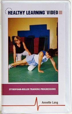 styrofoam-roller-training-progressions-dvd-2006-region-1-us-import-ntsc