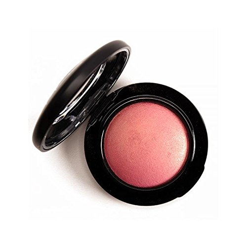 MAC Mineralize Blush Petal Power, 3.2 grams