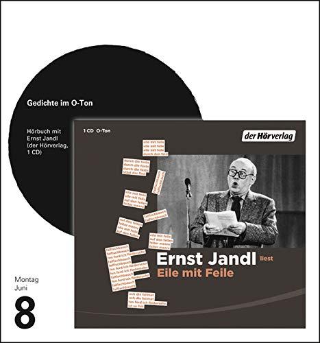 Literaturkalender Harenberg 2020