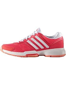 adidas Damen Barricade Court 2 W Turnschuhe