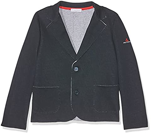 Peuterey kids Jungen Jacke Jacket Baby, Mehrfarbig (Unico 999), 116 (Herstellergröße: 6Y)