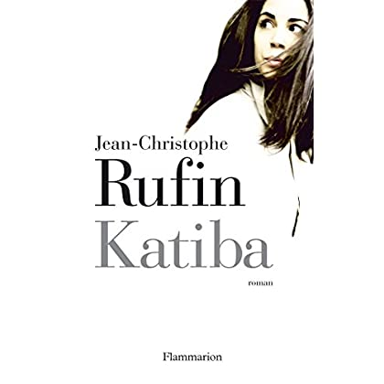 Katiba (LITTERATURE FRA)