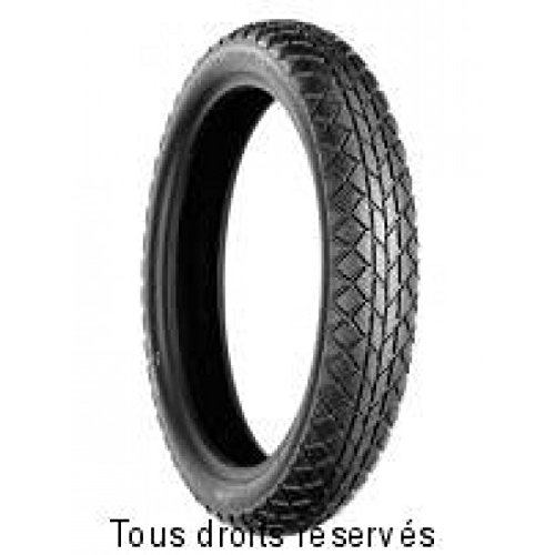 BRIDGESTONE 100/90-18 56P TW53 TL -90/90/R18 56P - A/A/70dB - Moto Pneu