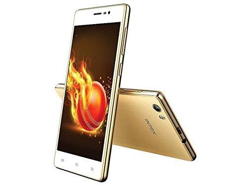 Intex Aqua Lions 3G (white)