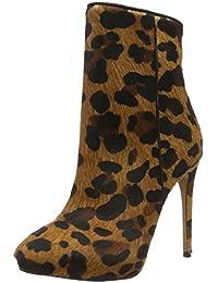 Amazon.it  Schutz - Stivali   Scarpe da donna  Scarpe e borse f3dba6a2848