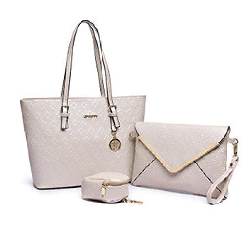 Strass Taschenhalter Handtaschenhalter Handtasche Taschenhaken Farbwahl Gut