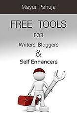 Free Productivity, Writing,  Blogging, Kindle& Self Enhancing Tools (English Edition)