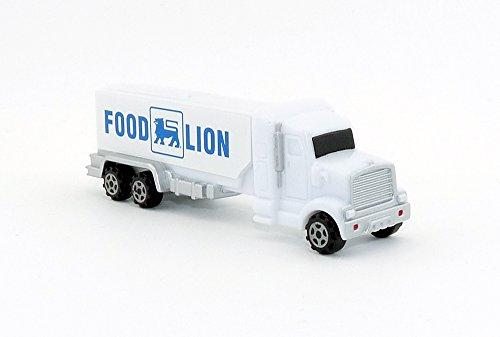 pez-spender-als-truck-von-food-lion
