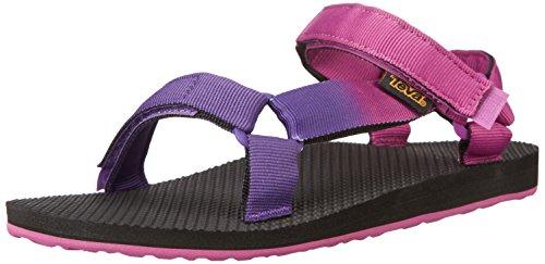 teva-original-universal-gradient-women-us-7-purple-sport-sandal
