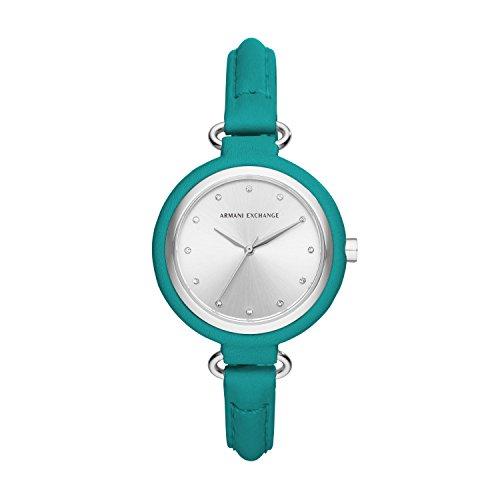 Armani Exchange Women's Watch AX4234