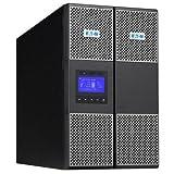 Eaton/MGE 9PX11KIBP - Sistema de alimentación ininterrumpida, 10 kW, 11000 VA