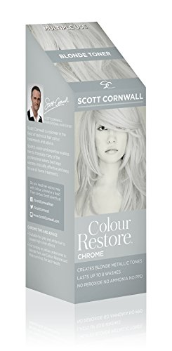 scott-cornwall-colour-restore-toner-chrome-100-ml