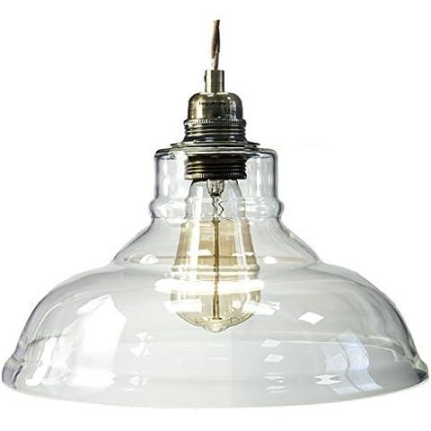 La cortina de cristal lámpara de techo colgante de comedor sala bar restaurante moderno de la luz del cortina de cristal accesorio de la lámpara de techo