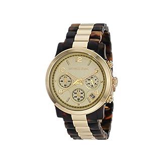 MKORS JET SET SPORT orologi donna MK5138