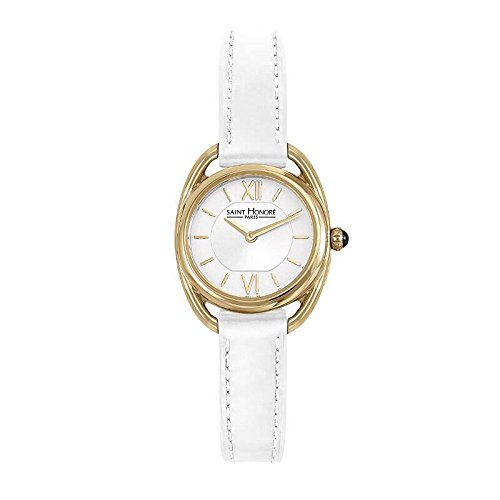 Saint Honoré Women's Watch 7210263AIT-W