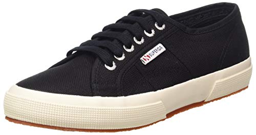 Superga 2750-cotu Classic, Unisex Adult's Fashion Low-Top Trainers