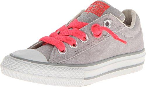converse-damen-woman-girl-sneaker-gr-375-us5-chuck-taylor-all-star-ct-street-slip-drizzle-grey-grau-