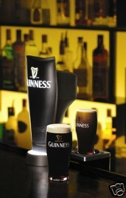 guinness-surger-unit-new-by-guinness