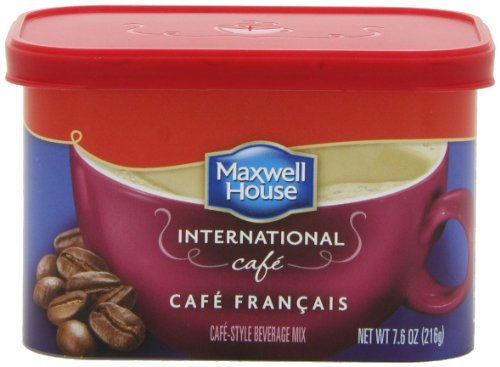 maxwell-house-international-coffee-cafe-francais-76-ounce-cans-pack-of-4-by-maxwell-house