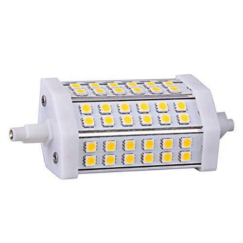 pixnor-r7s-13w-ac-100v-240v-36-smd-5050-led-1250lm-3600k-calido-blanco-led-e27-bombilla-led-luz-lamp