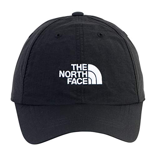 THE NORTH FACE Horizon - Casquette - Mixte