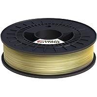 Formfutura 2.85mm AquaSolve - PVA - Natural - 3D Printer Filament - ukpricecomparsion.eu