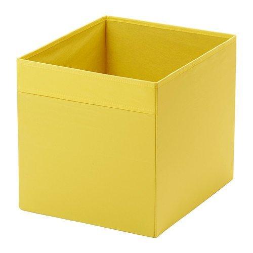 'IKEA Regalfach