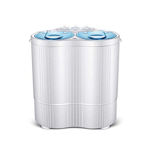 8 modelle 1 klarer testsieger kleine waschmaschine test 11 2019