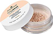 Essence My Skin Perfector Loose Fixing Powder, 10 Light
