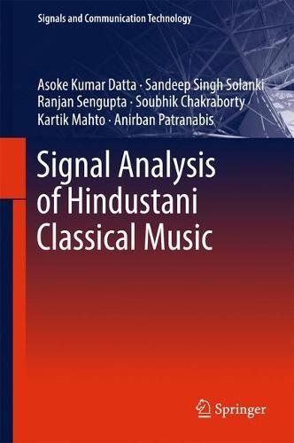 signal-analysis-of-hindustani-classical-music-signals-and-communication-technology