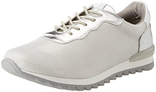 Bata 329324, sneaker bambina, bianco, 36 eu