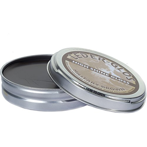 altberg-leder-glos-high-shine-gloss-leather-polish-for-boots-80g-tin-brown