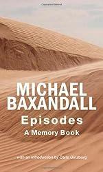 Episodes: A Memorybook