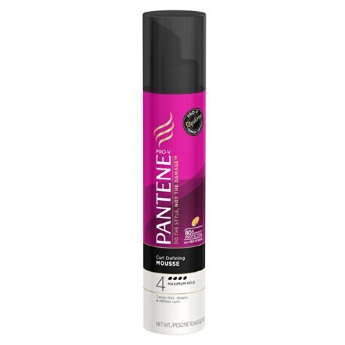 pantene-pro-v-curly-hair-style-curl-defining-hair-mousse-66-oz-by-pantene