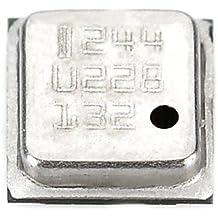 NJDSVBDKJ® BMP180 digitale Luftdrucksensor