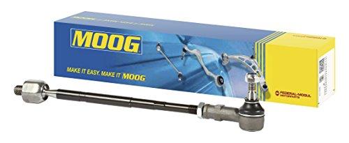 Preisvergleich Produktbild MOOG RE-DS-7045 Spurstange