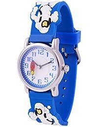 42c7c3f37941 Wolfteeth - Relojes para hombre comprar online