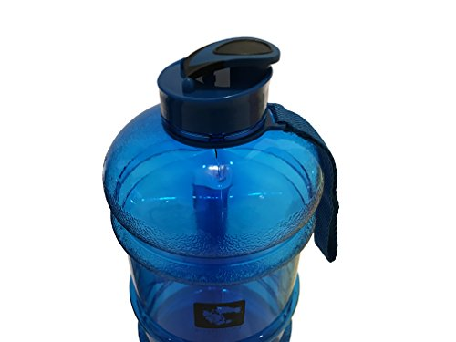 Gymadvisor 2.2l Water –