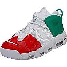 Nike Air More Uptempo  96 Italy QS 3426f69053e