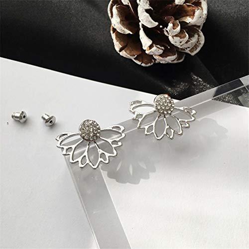 ZILIAN Mode Ohrringe Weibliche Modelle Nachahmung Perle Lange Quaste Ohrringe Anhänger Ohrschmuck Party Hochzeitsgeschenk - Sli-modell