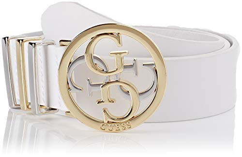 Guess Women's Belt