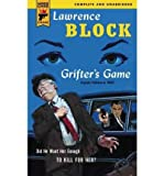 [Grifter's Game] [by: Lawrence Block]