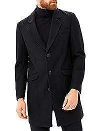 6f97353bdd341 Amazon.it  Antony Morato - Giacche e cappotti   Uomo  Abbigliamento