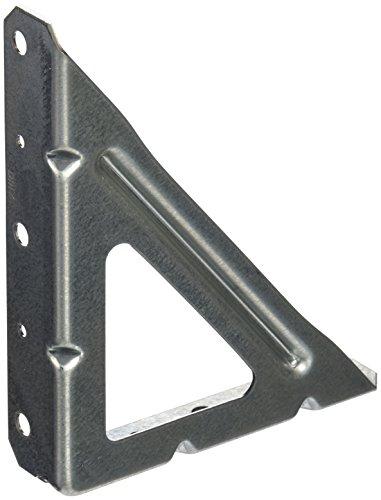 Simpson Strong Tie Simpson strong-tie Beton Form Winkel/Halterung, CF-R (Bracket Shelf Hanger)