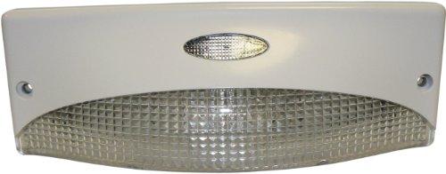 Lumo F2403 Awning Lite LED, 10 W, White